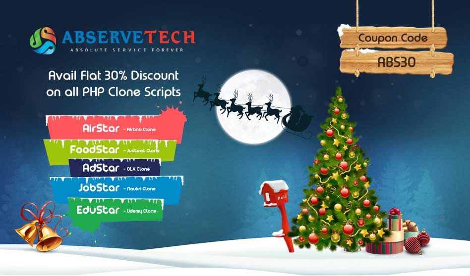 https://www.abservetech.com/blog/abservetech-announces-christmas-gift/ website snapshot