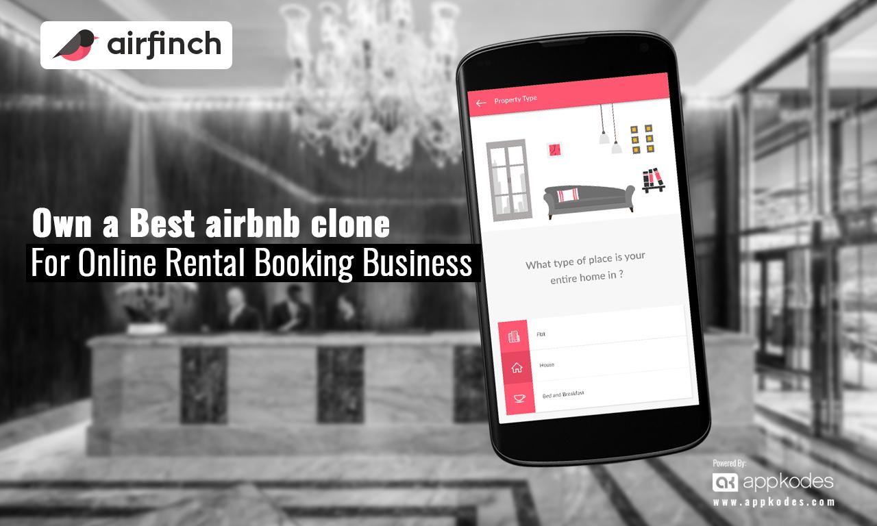 airbnb clone Clones Search