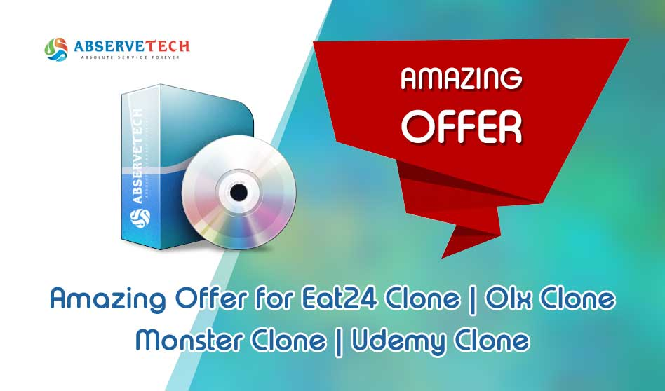 https://www.abservetech.com/blog/amazing-offer-e24-clone-monster-clone-olx-clone-udemy-clone/ website snapshot