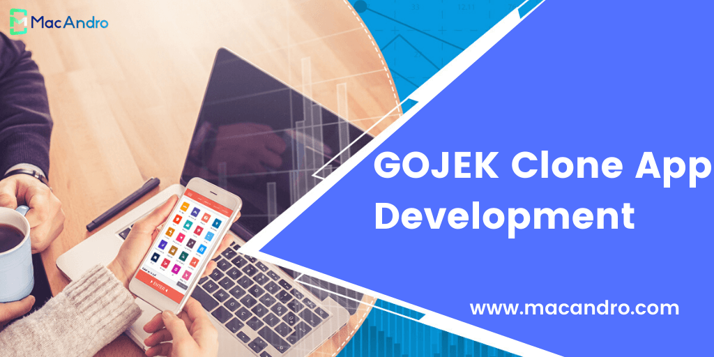 https://www.macandro.com/blog/gojek-clone-app-development website snapshot