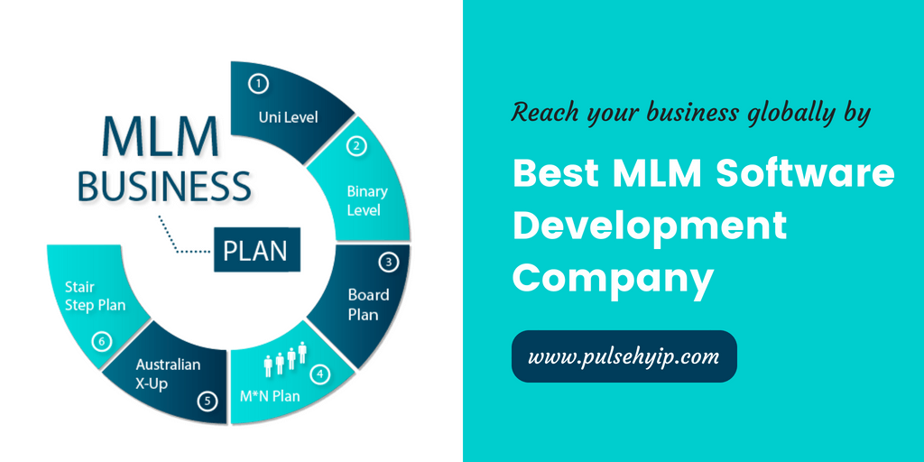 https://www.pulsehyip.com/best-mlm-software-development-company website snapshot