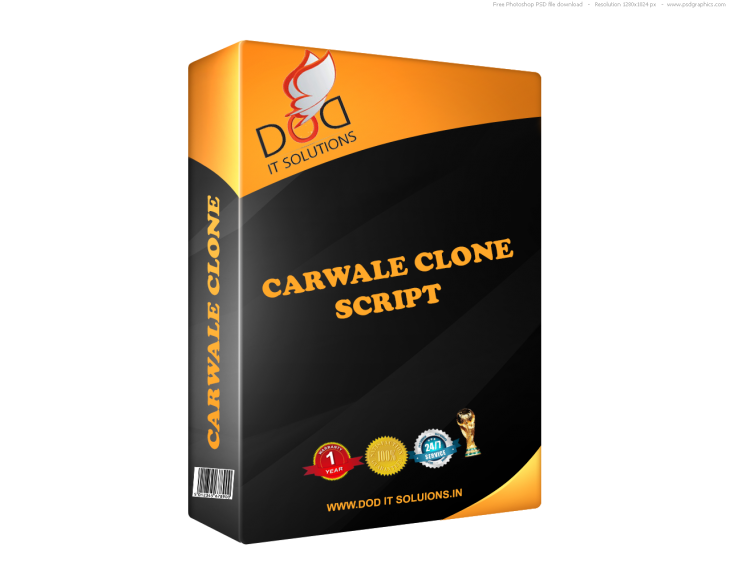 http://phpreadymadescripts.com/shop/carwale-clone-script.html website snapshot