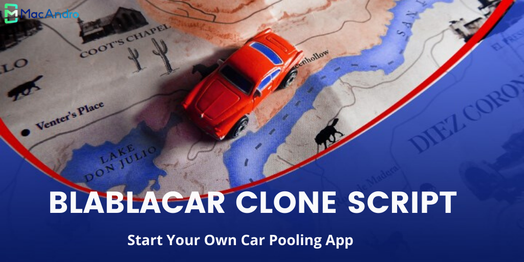 https://www.macandro.com/blog/blablacar-clone-app-development website snapshot