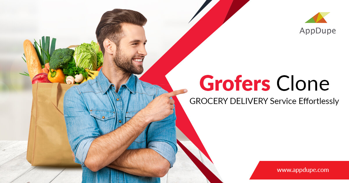 https://www.appdupe.com/grofers-clone website snapshot