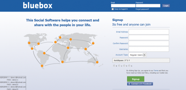 http://blueboxphp.net/cgi-sys/suspendedpage.cgi website snapshot
