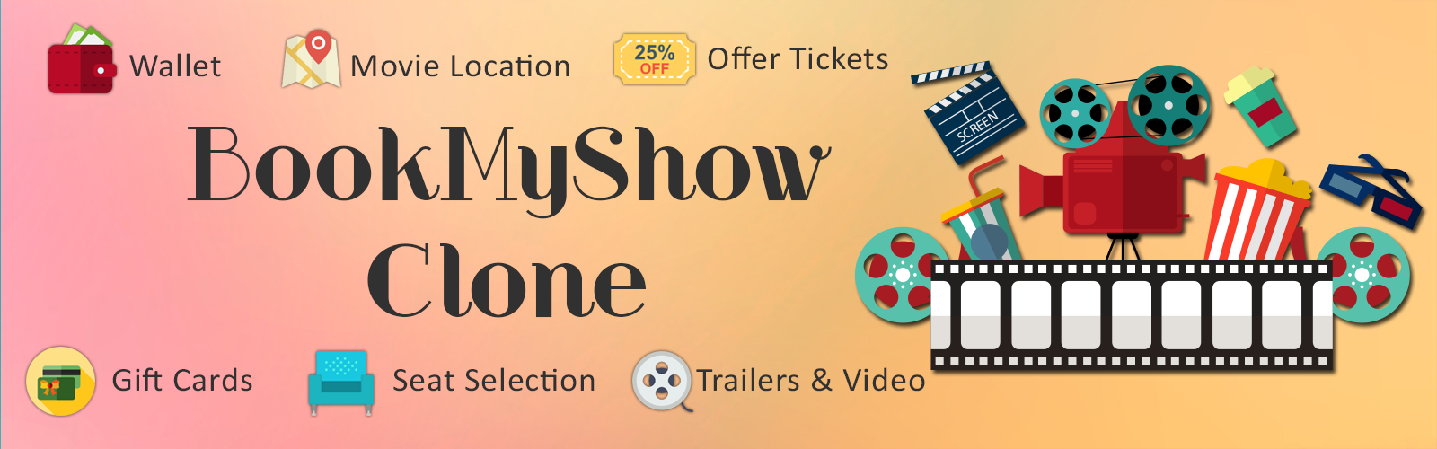 http://scriptstore.in/product/book-myshow-clone-script/ website snapshot