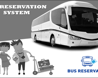 https://www.doditsolutions.com/bus-reservation-system-with-api-own-inventory/ website snapshot