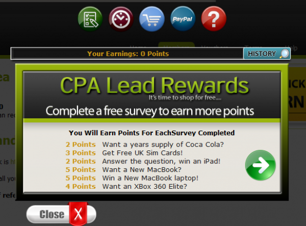 http://www.websitescripts.org/website-scripts/cpa-lead-reward-script-incentive-script-/prod_68.html website snapshot