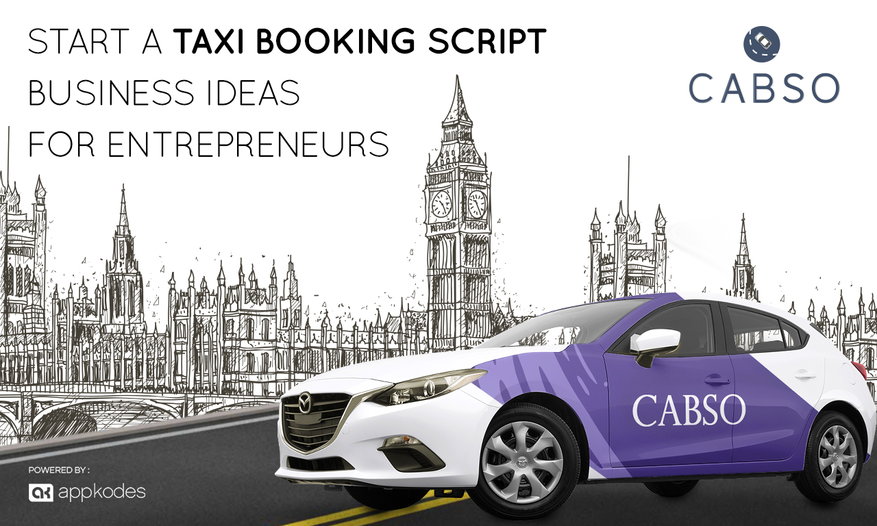 https://appkodes.com/taxi-booking-script/ website snapshot