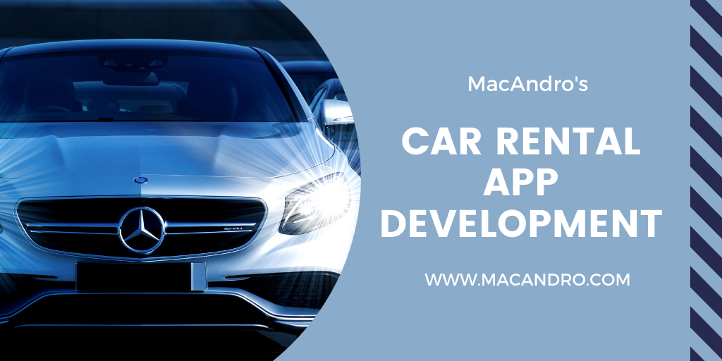 https://www.macandro.com/blog/car-rental-mobile-app-development website snapshot