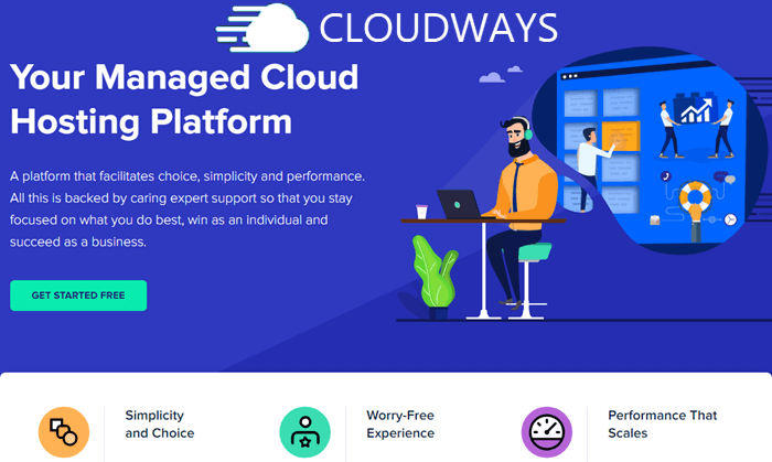 https://www.cloudways.com/en/?id=407055 website snapshot