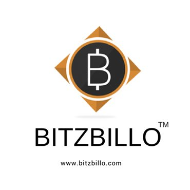 https://bitzbillo.com website snapshot