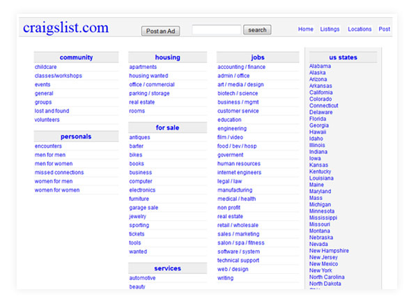 http://www.scriptsly.com/popular-scripts/simple-classifieds-script website snapshot