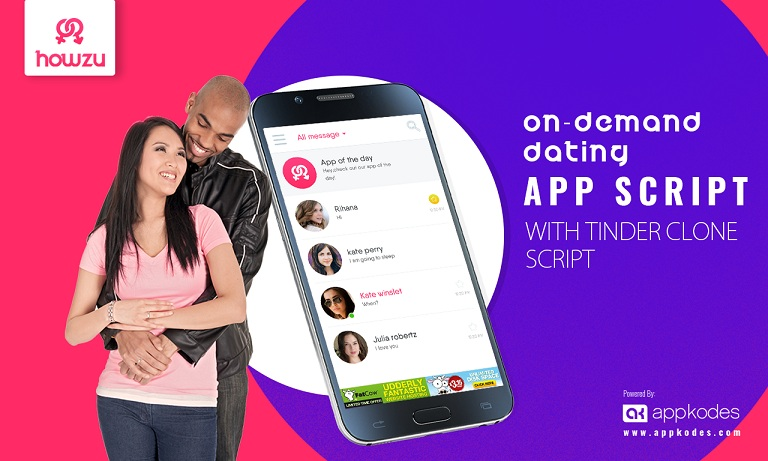 https://appkodes.com/dating-script/?utm_medium=datingscript&utm_source=scriptdirectory&utm_campaign=u5 website snapshot