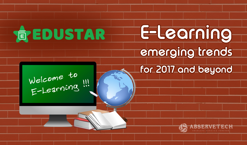 https://www.abservetech.com/blog/e-learning-emerging-trends-2017-beyond/ website snapshot