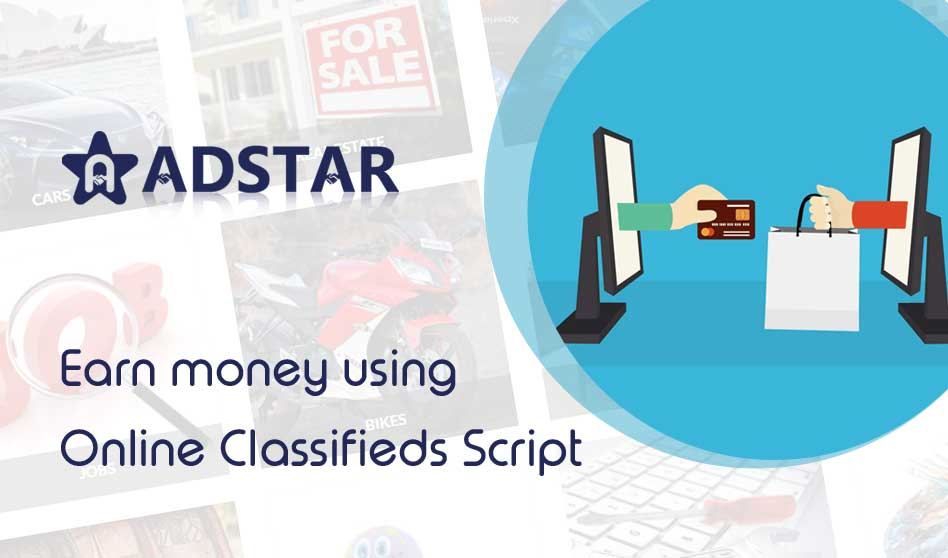 https://www.abservetech.com/blog/earn-money-using-online-classifieds-script/ website snapshot