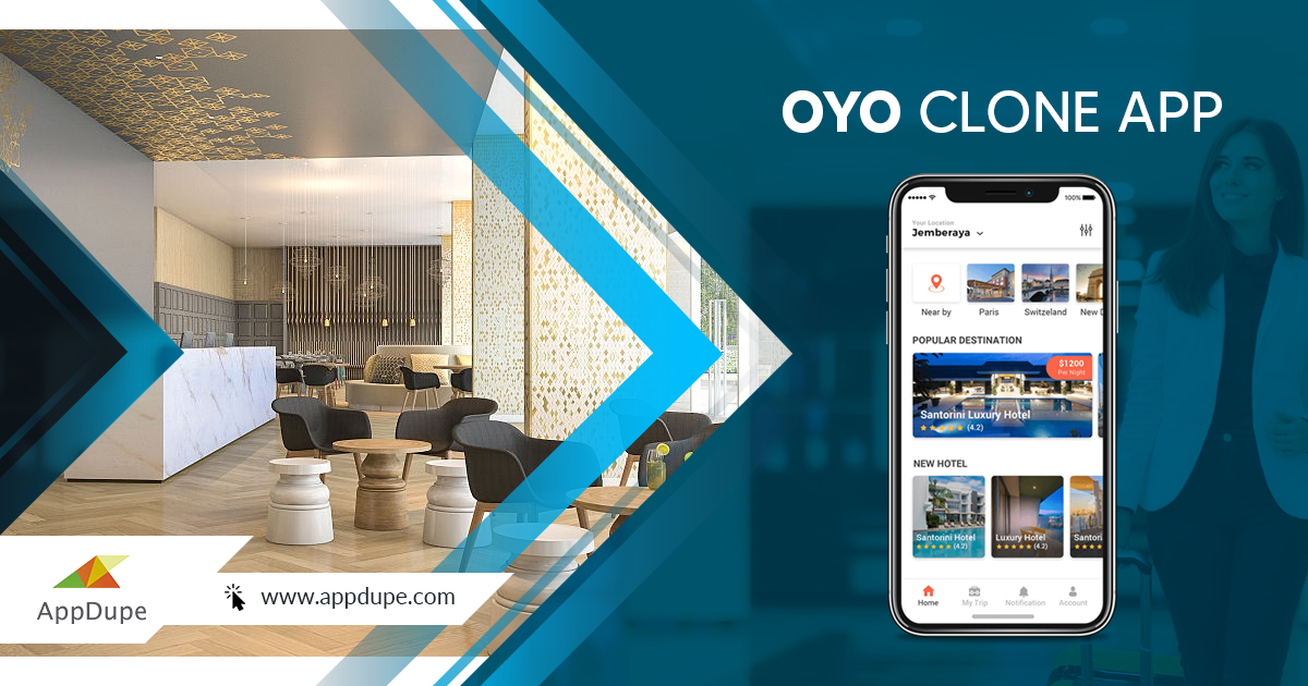 https://www.appdupe.com/oyo-rooms-clone website snapshot