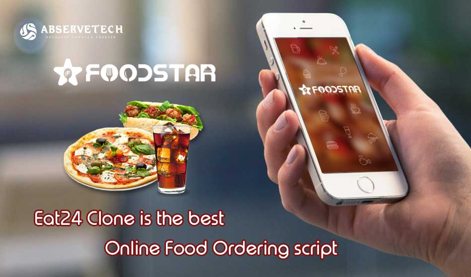 https://www.abservetech.com/foodstar-swiggy-clone/ website snapshot