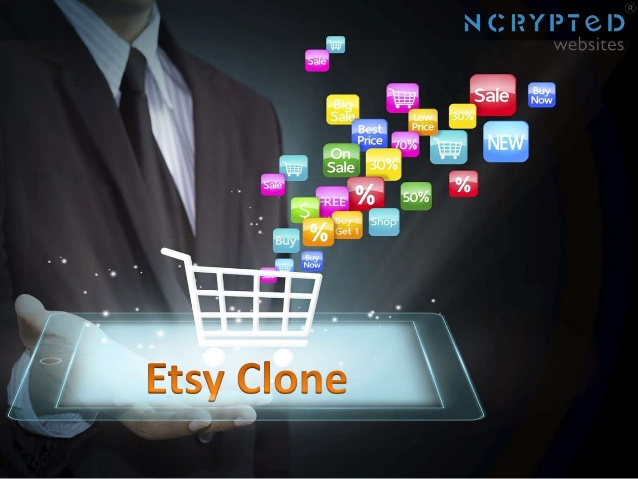 https://www.ncrypted.net/etsy-clone website snapshot