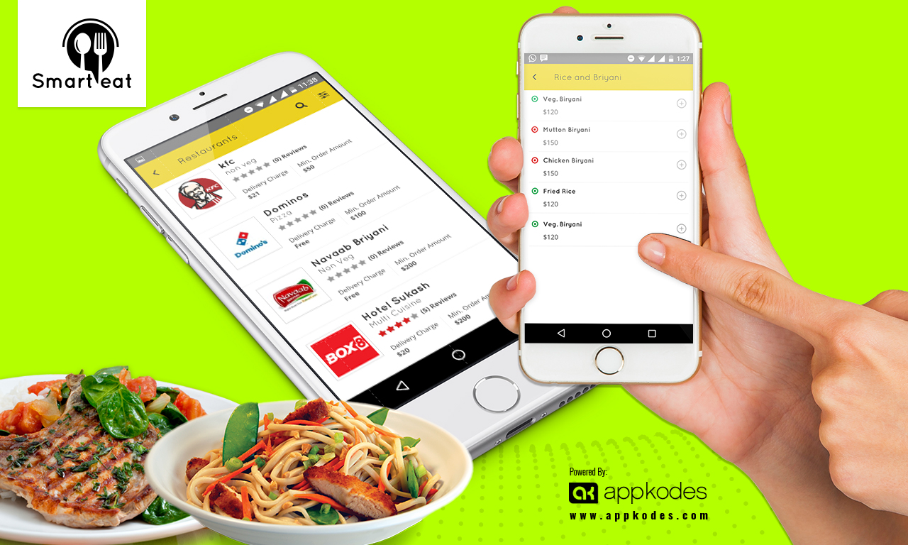 Food panda clone Clones Search
