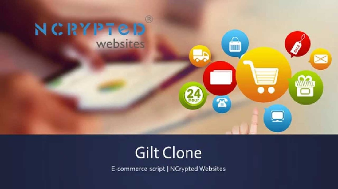 https://www.ncrypted.net/gilt-clone website snapshot