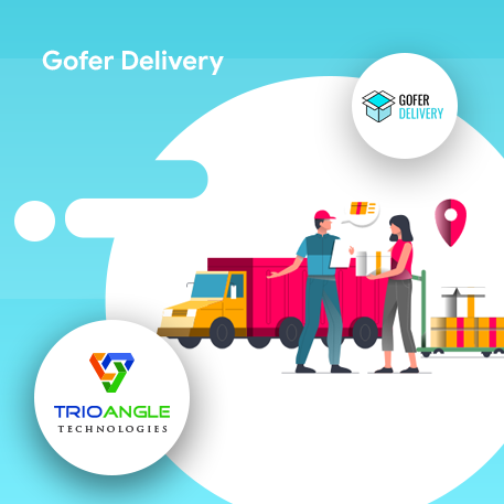 https://www.trioangle.com/delivery-script/ website snapshot