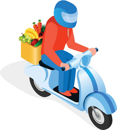 https://www.v3cube.com/grocery-delivery-app-clone/ website snapshot