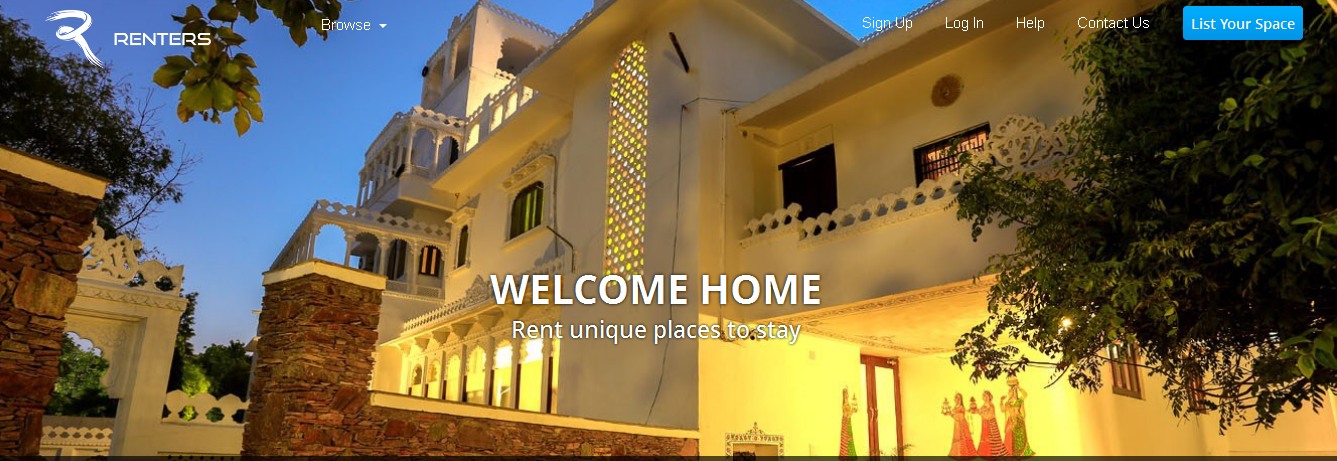 http://www.jeato.com/airbnb-clone-script.html website snapshot