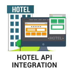 https://www.doditsolutions.com/hotel-api-integration/ website snapshot