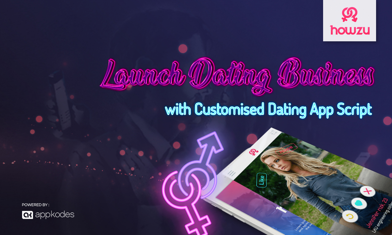 dating app Clones Search