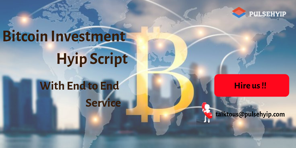https://www.pulsehyip.com/bitcoin-mlm-software-development website snapshot