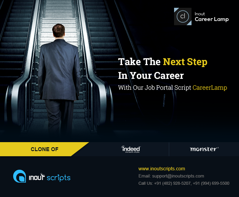 http://www.inoutscripts.com/products/inout-careerlamp/?utm_source=scriptspad website snapshot