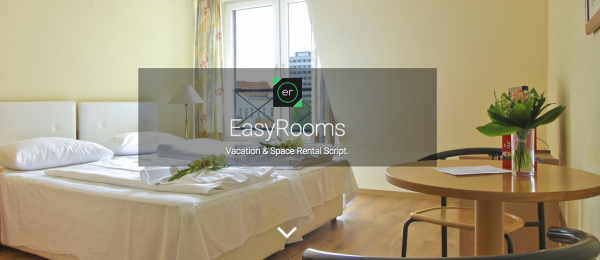 http://www.inoutscripts.com/products/inout-easyrooms/ website snapshot