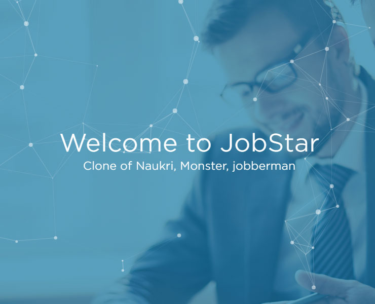 https://www.abservetech.com/jobstar-monster-clone/ website snapshot