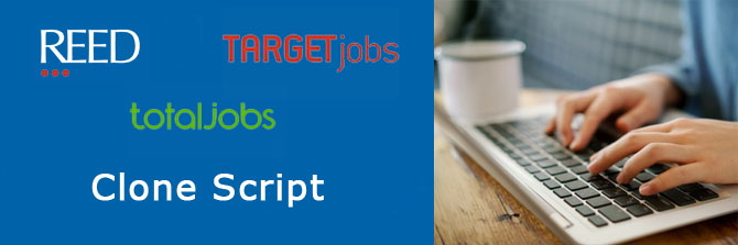 http://www.dexteritysolution.com/reed-targetjobs-totaljobs-clonescript.html website snapshot