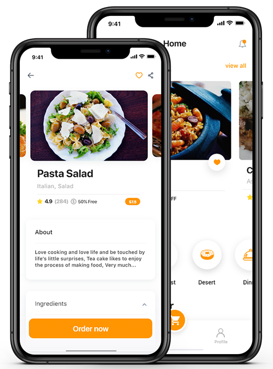 https://www.turnkeytown.com/swiggy-clone-script website snapshot