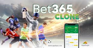 https://www.appdupe.com/bet365-clone website snapshot