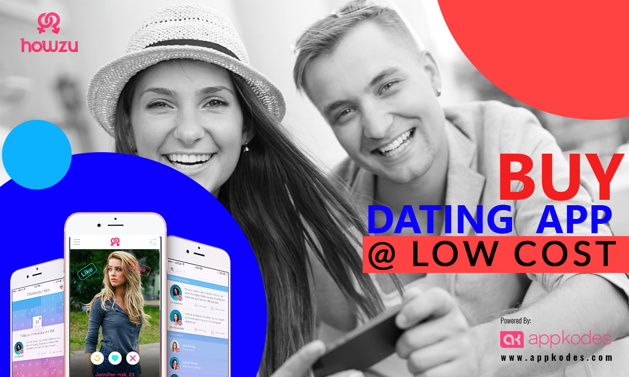 http://www.hitasoft.com/product/howzu-social-dating-app-like-tinder/ website snapshot