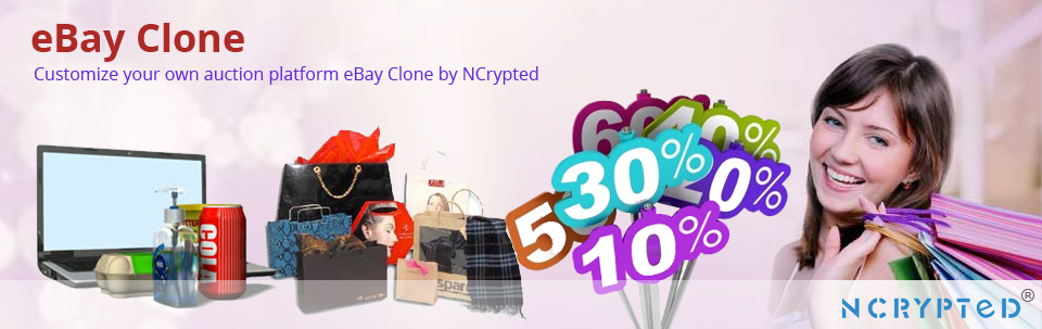 https://www.ncrypted.net/ebay-clone website snapshot