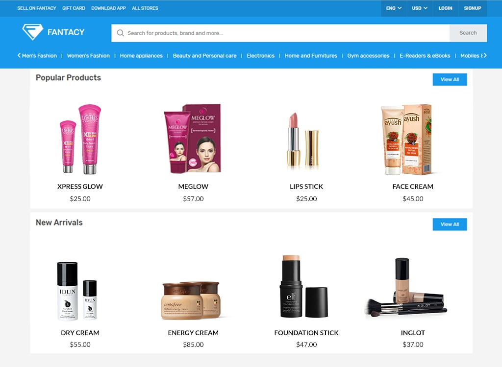 https://appkodes.com/top-benefits-of-online-cosmetics-store-script/?utm_medium=scriptcosmetics&utm_source=scriptpad&utm_campaign=u2 website snapshot
