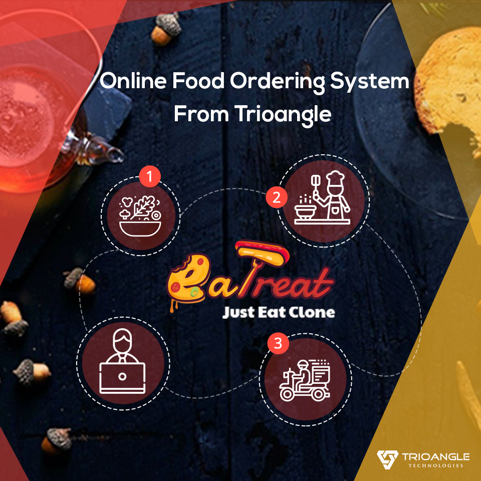 https://www.trioangle.com/justeat-clone/ website snapshot