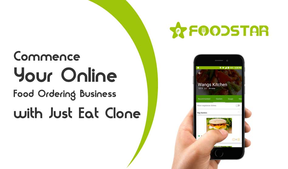 https://www.abservetech.com/blog/commence-online-food-ordering-business-just-eat-clone/ website snapshot