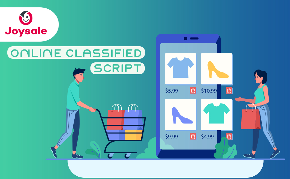 https://appkodes.com/letgo-clone/?utm_medium=classified-script&utm_source=script-directory&utm_campaign=u5 website snapshot