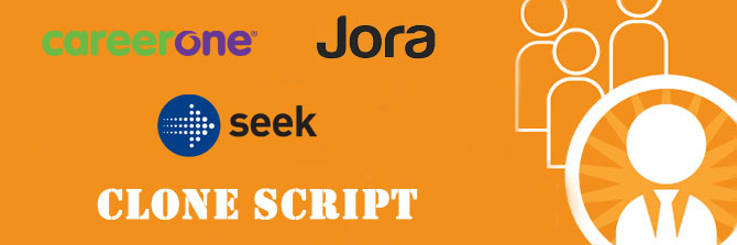 http://www.dexteritysolution.com/seek-careerone-jora-clonescript.html website snapshot