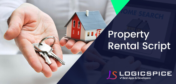 https://www.logicspice.com/rental-property-management-software website snapshot