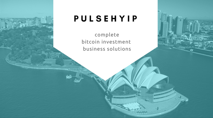 https://pulsehyip.com website snapshot