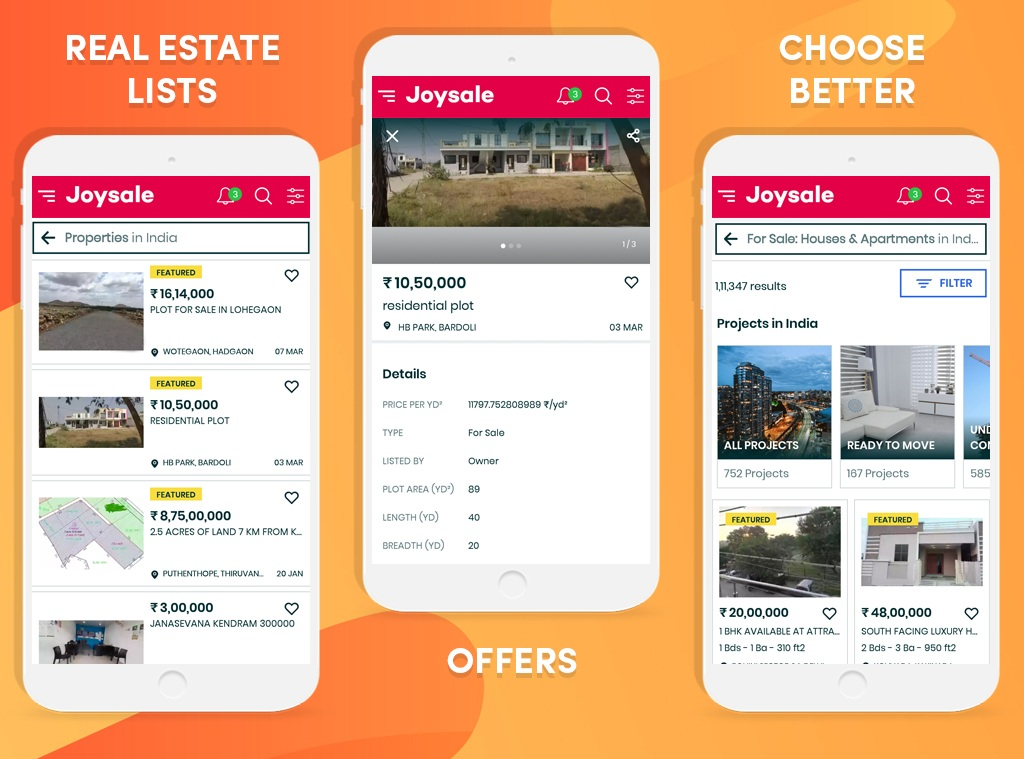 https://appkodes.com/real-estate-business-using-classifieds-script/?utm_medium=real-estate-portal-blog&utm_source=scriptdirectory&utm_campaign=u5 website snapshot