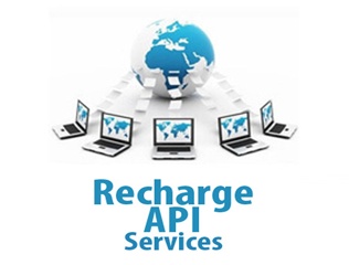 https://www.doditsolutions.com/recharge-api-integration/ website snapshot