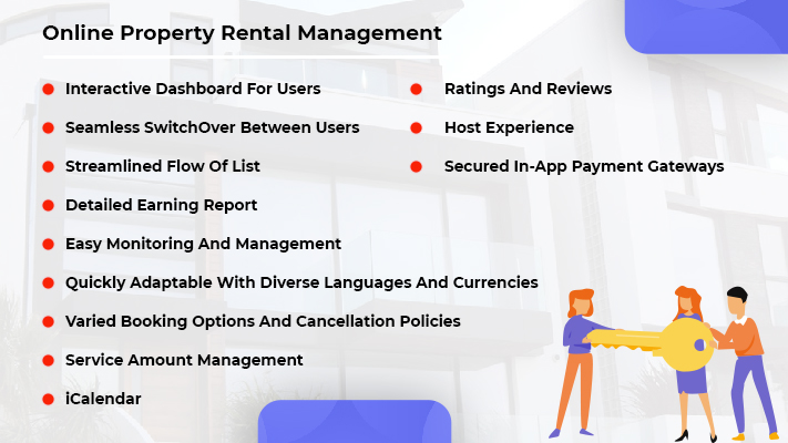 https://www.trioangle.com/online-property-rental-solutions/ website snapshot