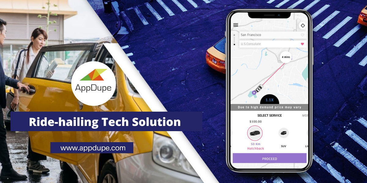 https://www.appdupe.com/uber-for-x-clone-script website snapshot